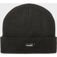 Peter Storm Unisex Thinsulate Beanie Hat, Grey