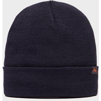 Peter Storm Unisex Thinsulate Beanie Hat, Navy