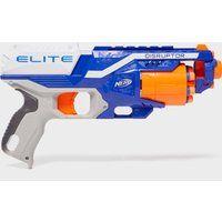 Nerf Elite Disruptor, Multi