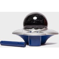 Discovery Channel Kids Planetarium
