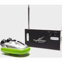 Invento Remote Control Mini Hovercraft