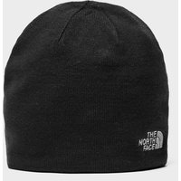The North Face Mens Gateway Beanie, Black