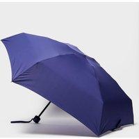 Fulton Soho 1 Umbrella, Navy