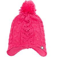 Peter Storm Girls Poppy Hat, Pink