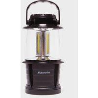 Eurohike 3W Cob Lantern - Black, Black