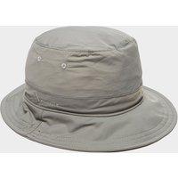 Technicals Unisex Bucket Hat - Mid Grey, Mid Grey