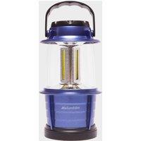 Eurohike 3W Cob Lantern - Blue, Blue
