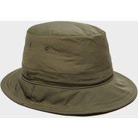Technicals Unisex Bucket Hat - Khaki, Khaki