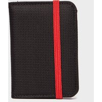 Technicals RFID Card Wallet