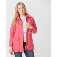 Lighthouse Women's Abby Jacket, Pink