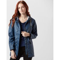 Lighthouse Women's Bowline Jacket, Navy