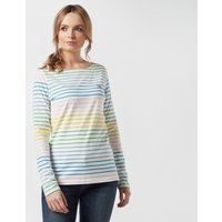 Lighthouse Women's Causeway Top, Multi