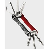 Lezyne V7 Multi-Tool, Black