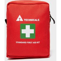 Technicals Standard First Aid Kit