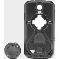 Rokform Samsung Galaxy S4 Mountable Case - Black, Black