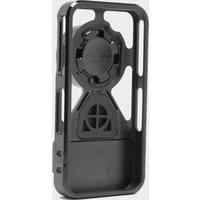 Rokform iPhone 4 Mountable Case - Black, Black