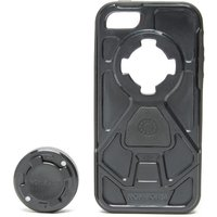 Rokform iPhone 5 Mountable Case, Black