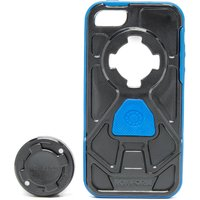 Rokform Iphone 5 Mountable Case - Black, Black