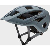 Smith Rover Helmet, Charcoal