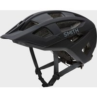 Smith Venture Helmet, Black
