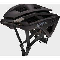 Smith Overtake Mips Helmet, Black