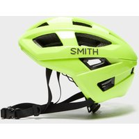 Smith Portal Road Helmet