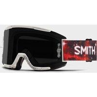 Smith Squad Mtb Gwin Ac Chromapop Sun Black, Black