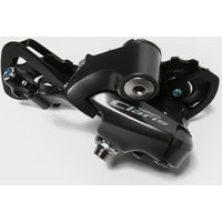 Shimano Claris 2000 8 Speed Rear Derailleur, Green