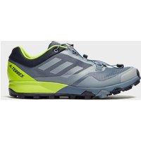 Adidas Mens Terrex Trailmaker