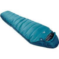 Mountain Equipment Starlight IV Sleeping Bag, Blue