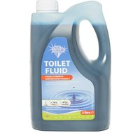 Blue Diamond 2L Toilet Fluid - Assorted, Assorted