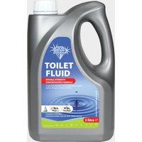 Blue Diamond 2L Toilet Fluid, Navy