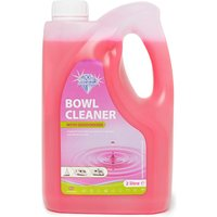 Blue Diamond Bowl Cleaner 2L - Pink, Pink