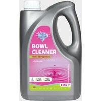 Blue Diamond Bowl Cleaner 2L - Pink, Pink