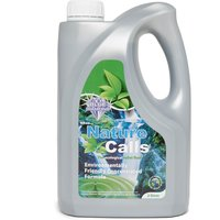 Blue Diamond When Nature Calls Toilet Fluid 2L - Assorted, Assorted