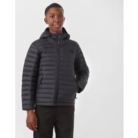 The North Face Kid's Aconcagua Down Hoodie