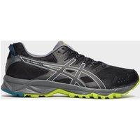 Asics Men's GEL-Sonoma 3 Trail Running Shoe