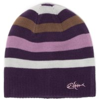 Screamer Junior Taylor Reversible Beanie