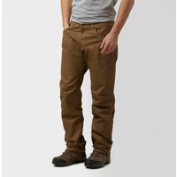 Kuhl Men's Rydr Pants, Brown