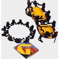 Grivel Crampon Crowns, Yellow