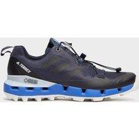Adidas Terrex Fast Gtx Surround Shoes, Blue