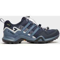 Adidas Terrex Swift R Gore-tex Shoes