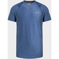 Under Armour MK-1 Twist T-Shirt, Blue