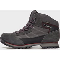 Berghaus Mens Baltra Trek Gore-tex Walking Boots  Black