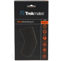 Trekmates Elbow Support - Black/Blk, Black/BLK