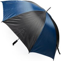 Susino Golf Umbrella, Navy