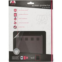 Boyz Toys iPad 2 & 3 Screen Protector, BLK/BLK