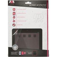 Boyz Toys Ipad 2/3 Screen Protector - Black, Black