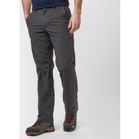 The North Face Mens Horizon Peak Cargo Pants, Grey