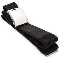 Lifeventure Money Belt, Black